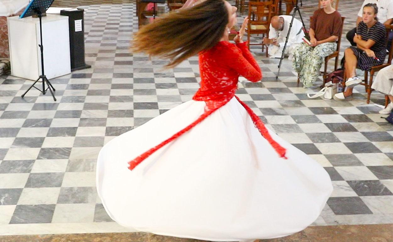 carousell_zipoli_extra_0040_danzatrice 3.png