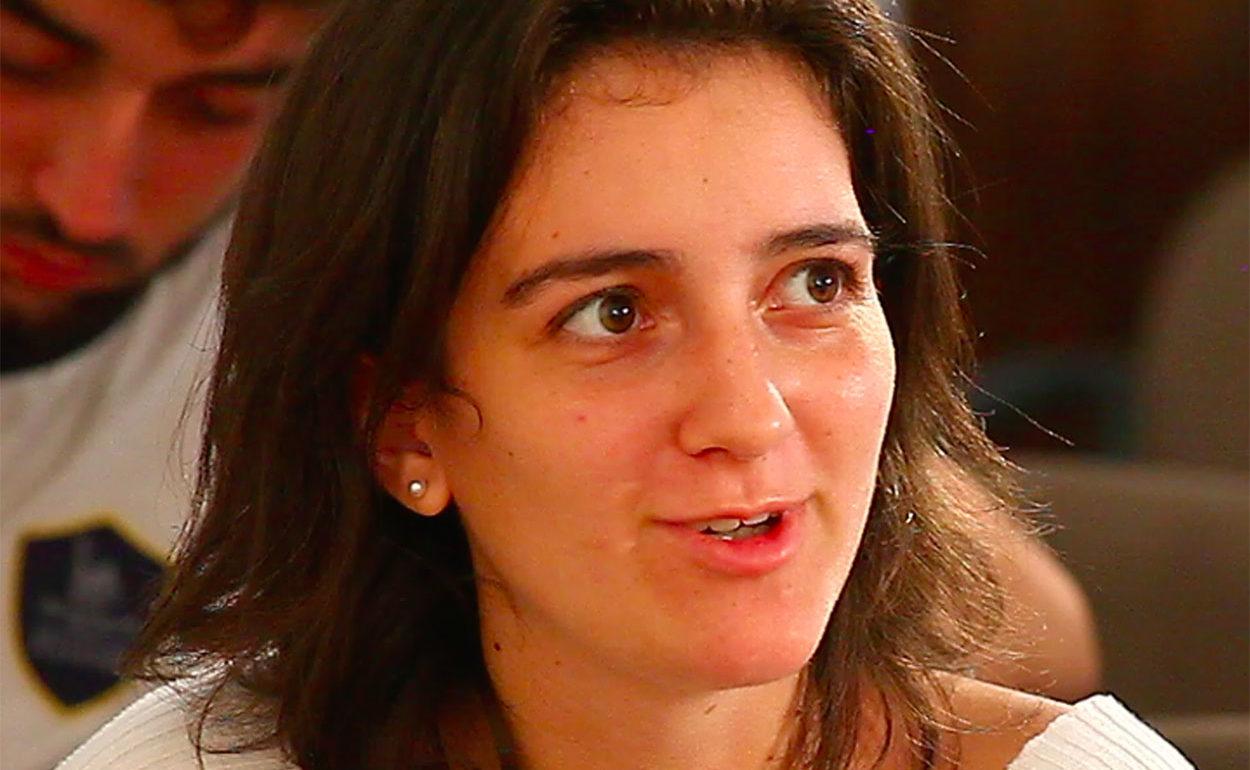 carousell_zipoli_extra_0066_Palumbo.png