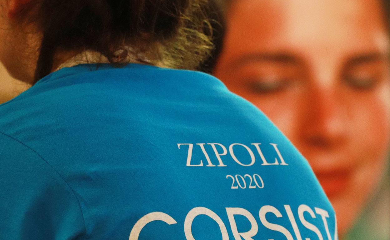 zipoli2020_resize_0000_BUONA 1.JPG