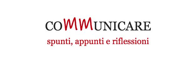 Il progetto CoMMunicare